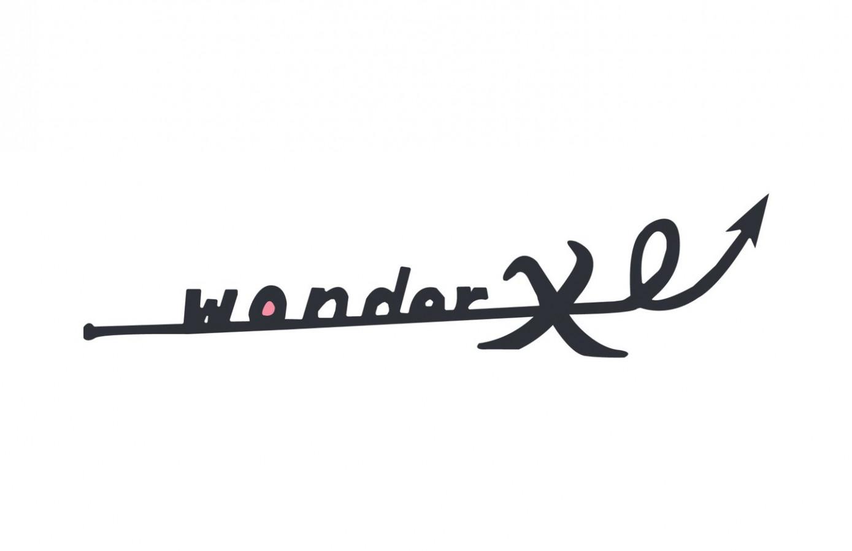 株式会社wonderXサムネイル画像