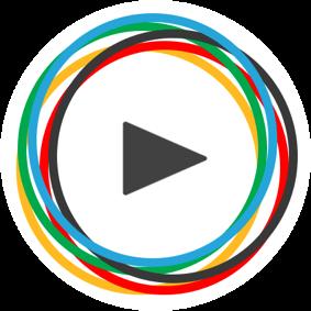 株式会社moovyの企業ロゴ