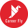 Career Fly株式会社クライアントロゴ