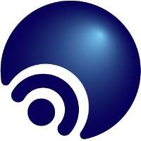 株式会社グローカルの企業ロゴ